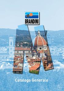 brandini-front